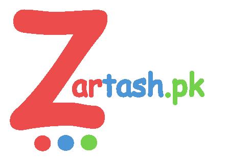 Zartash